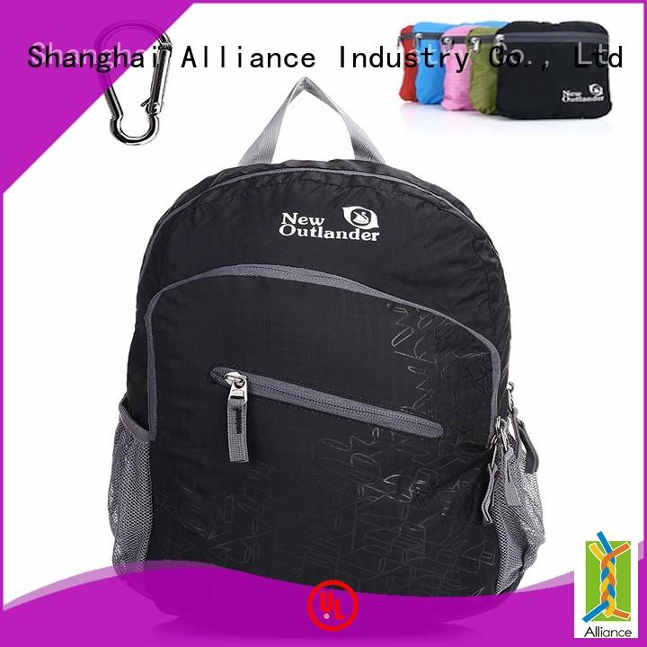 backpacks for men inquire now for men