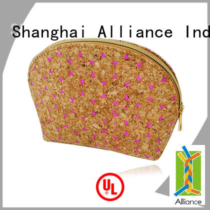 makeup pouch factory price for outdoor