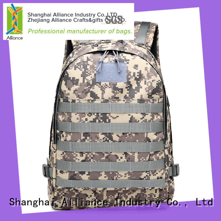 Alliance backpacks for girls inquire now for men