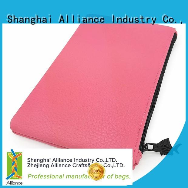 quality tool backpack factory price for student