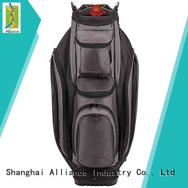 womens golf club bags for men Alliance