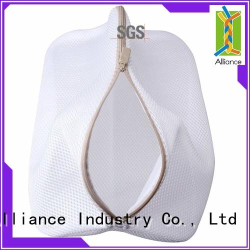 Alliance quality mesh produce bags factory price for packaging