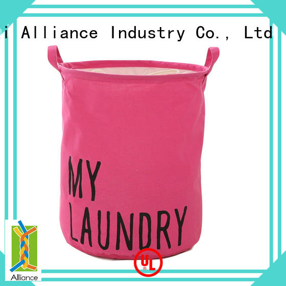 clothes storage bags design for travel Alliance