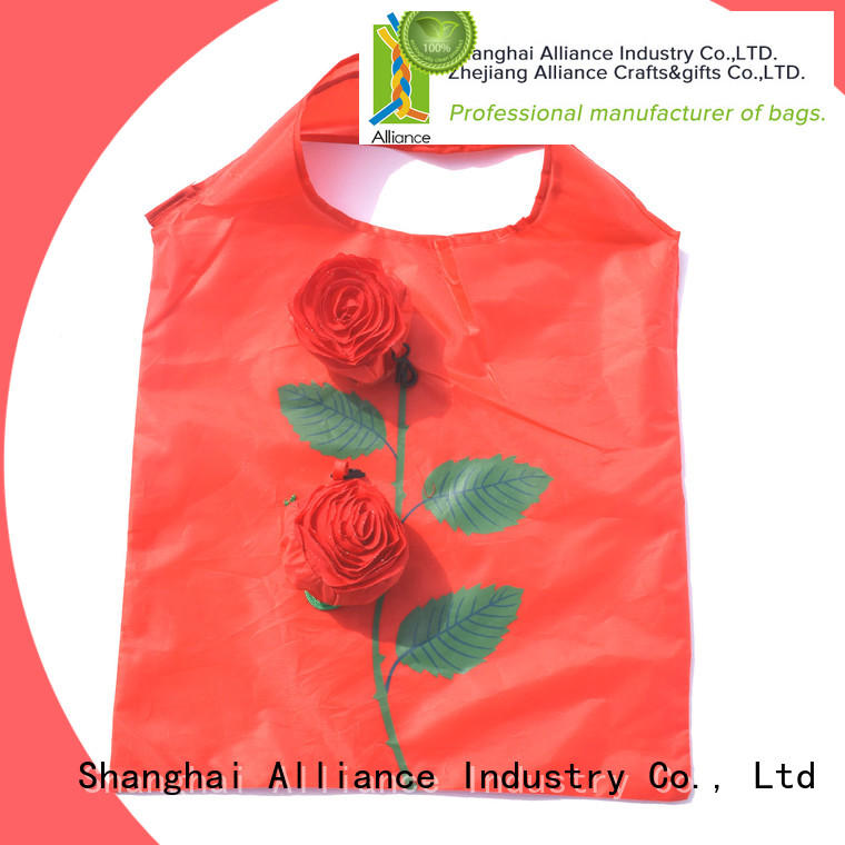 excellent canvas bags manufacturers inquire now for mall