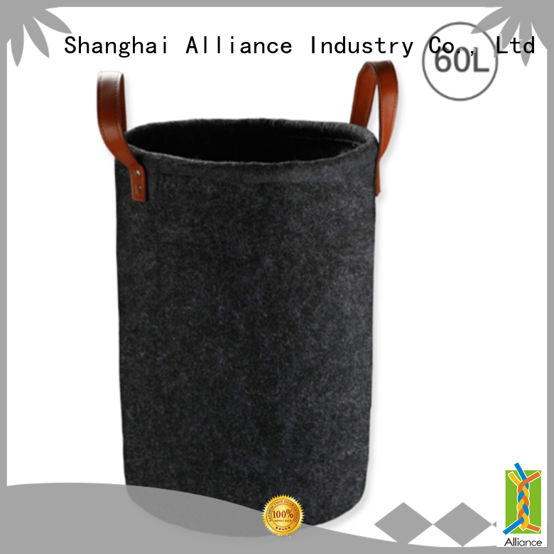 waterproof clothes storage bags inquire now for travel