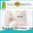 nylon drawstring bags for student Alliance