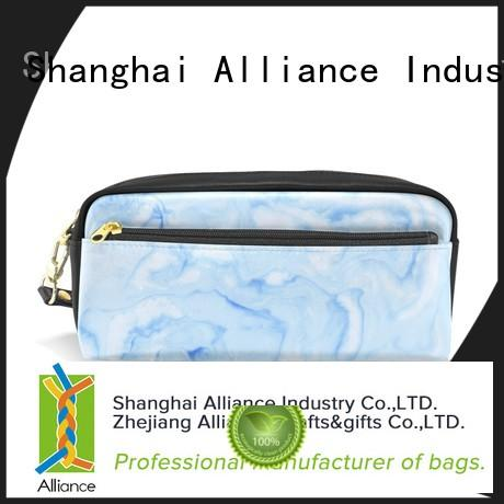 printed tool bag supplier for pen