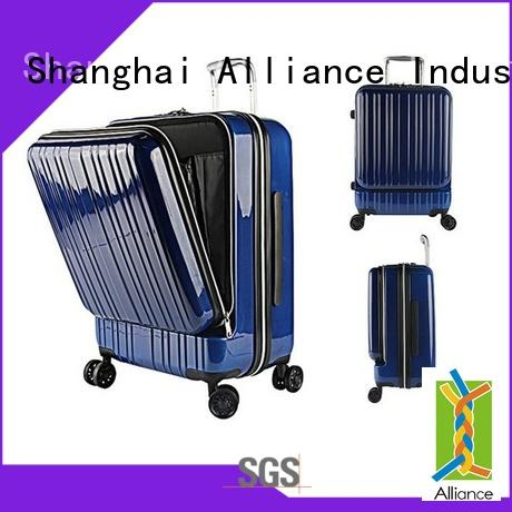 cabin trolley bag for travel Alliance