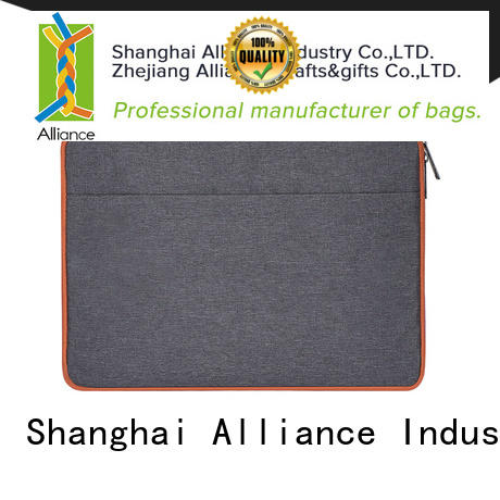 certificated laptop case supplier for asus