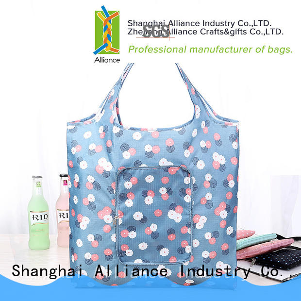 nylon canvas bags manufacturers inquire now for grocery