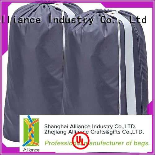laundry net bag supplier for packaging Alliance