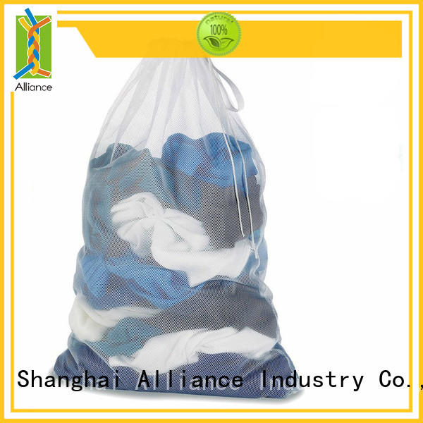 qualitylaundry net bagpersonalized for outdoor