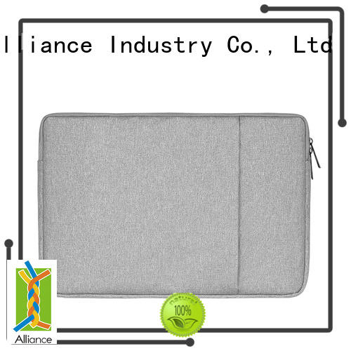 Alliance quality laptop case supplier for asus
