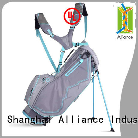 hot selling golf cart bags series for men
