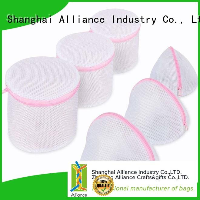 Alliance fruit net bag factory price for packaging