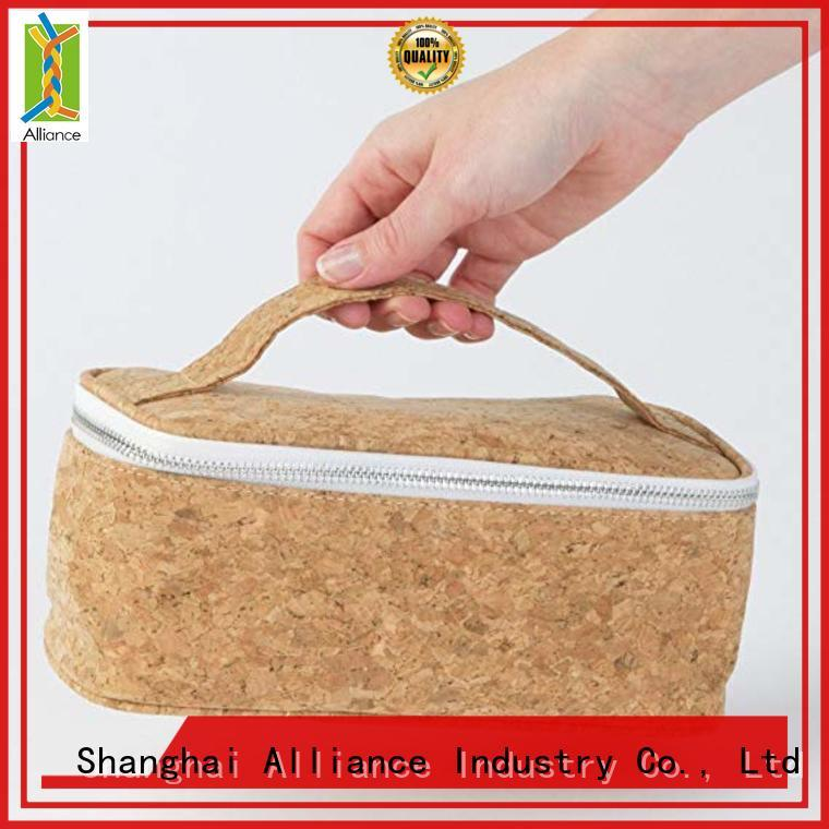 washable cosmetic bags factory price for travel