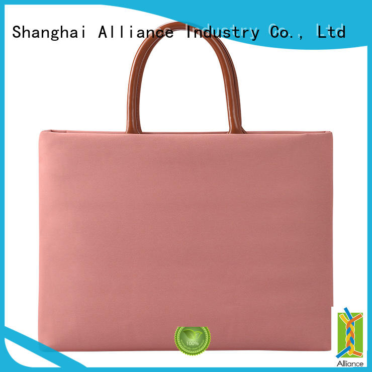 Laptop Tote Bag,Women 15-15.6 Inch Laptop Bag for Work,Lightweight Tote Bag Office Briefcase