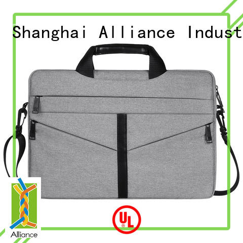 15.6 inch Laptop Sleeve Handbag for 15 to 15.6 Notebook Shock Proof Ultra Light