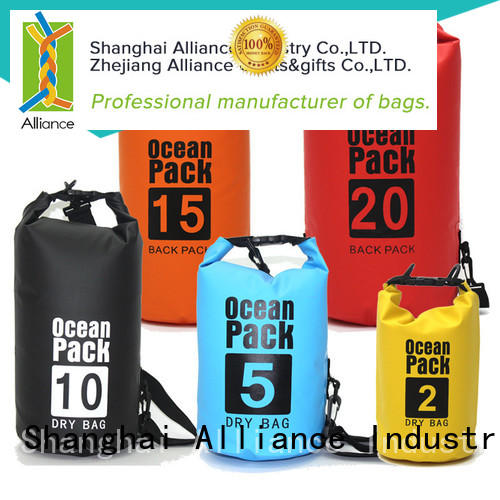 durable dry sack manufacturer for beach
