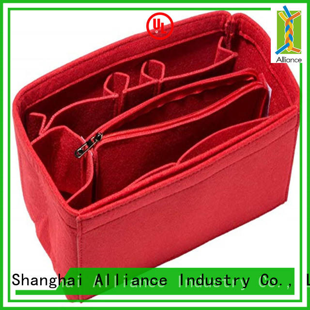 approved clothes storage bags with good price for shoes