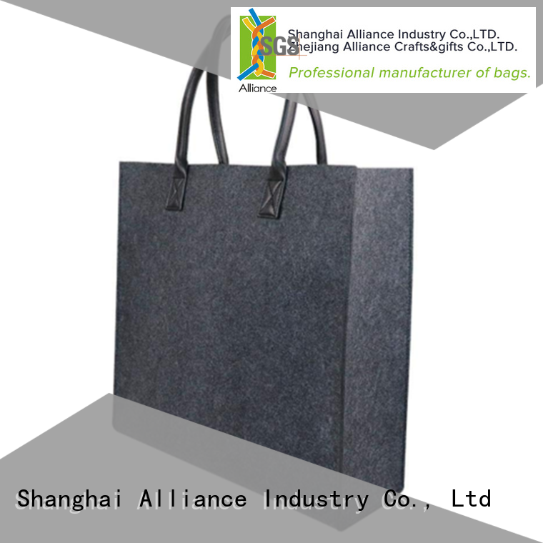 tote bags series for women Alliance