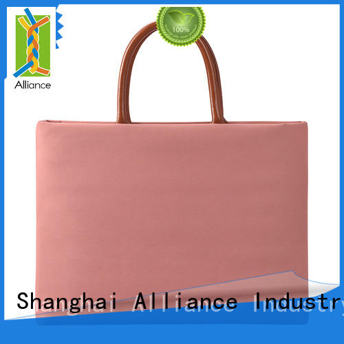 protective laptop sleeve personalized for toshiba
