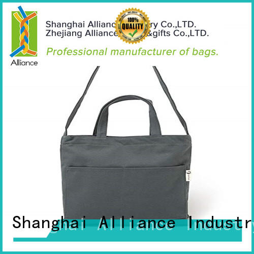 large tote bags manufacturer for grocery