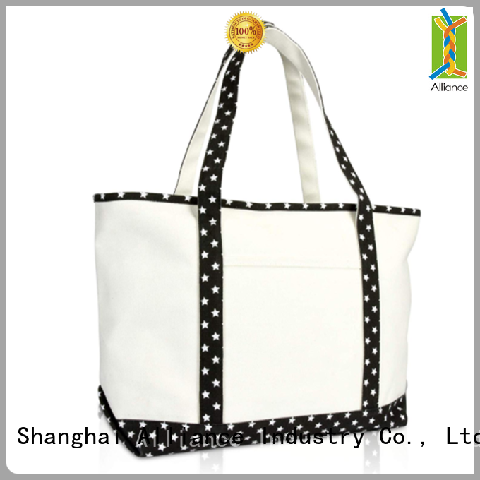durable tote bags series for women