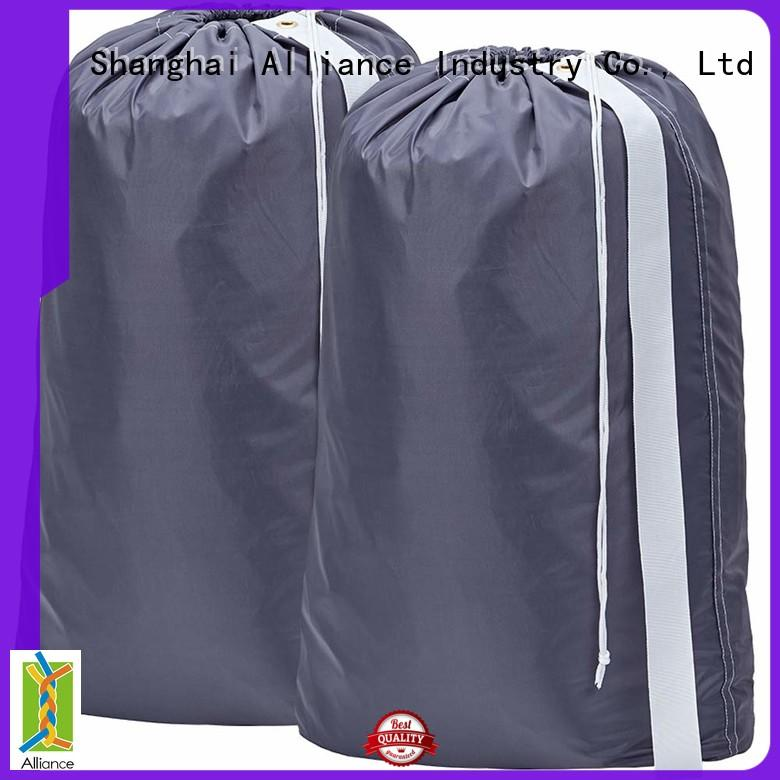 Alliance quality mesh bags supplier for shopping