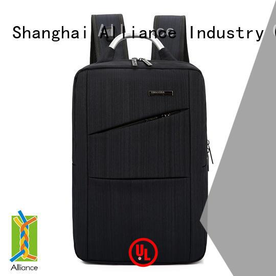 quality bulk backpacks design for hiking
