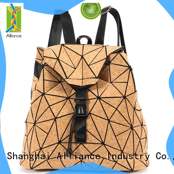backpack manufacturers design for camping Alliance