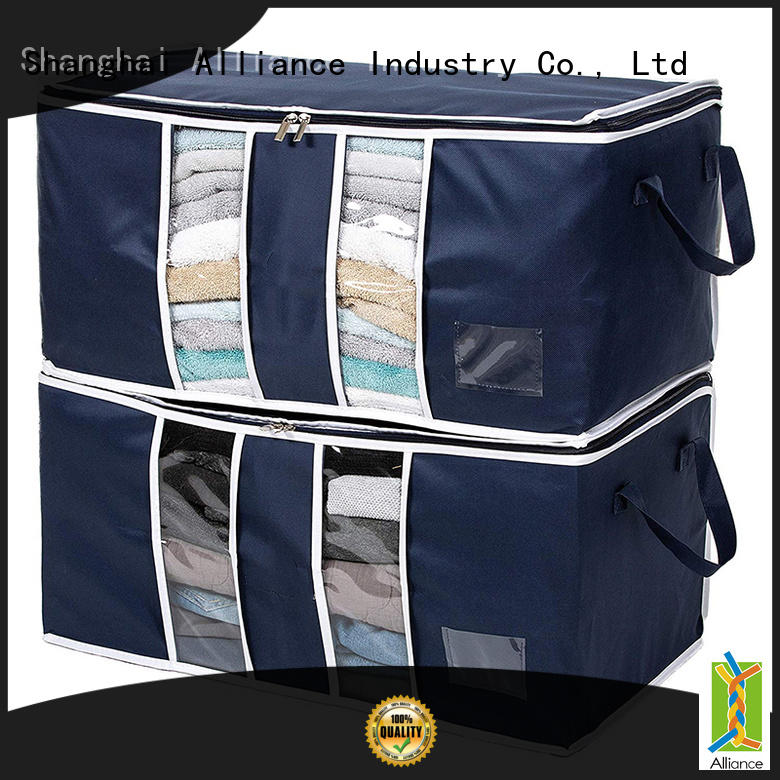 cost-effective travel organizer with good price for clothes
