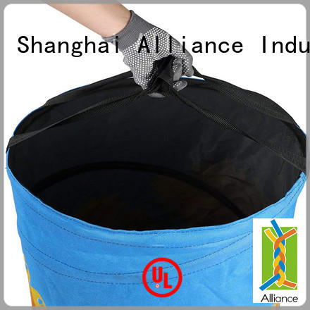 Alliance reuseable garden bag with good price for onion