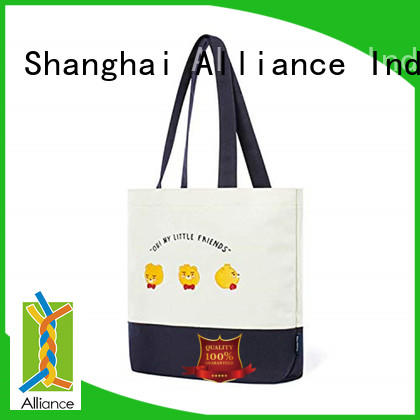 reliable personalized tote bags series for women