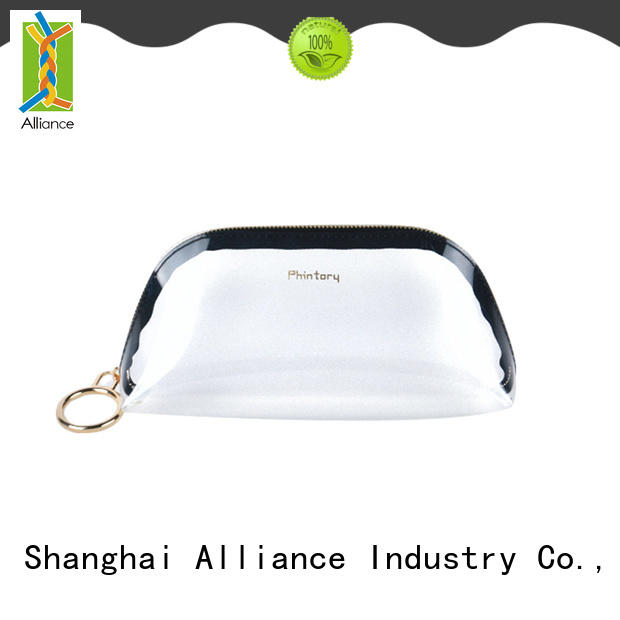 washable toiletry bag factory price for vacation