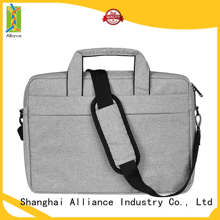 professional laptop sleeve factory price for asus