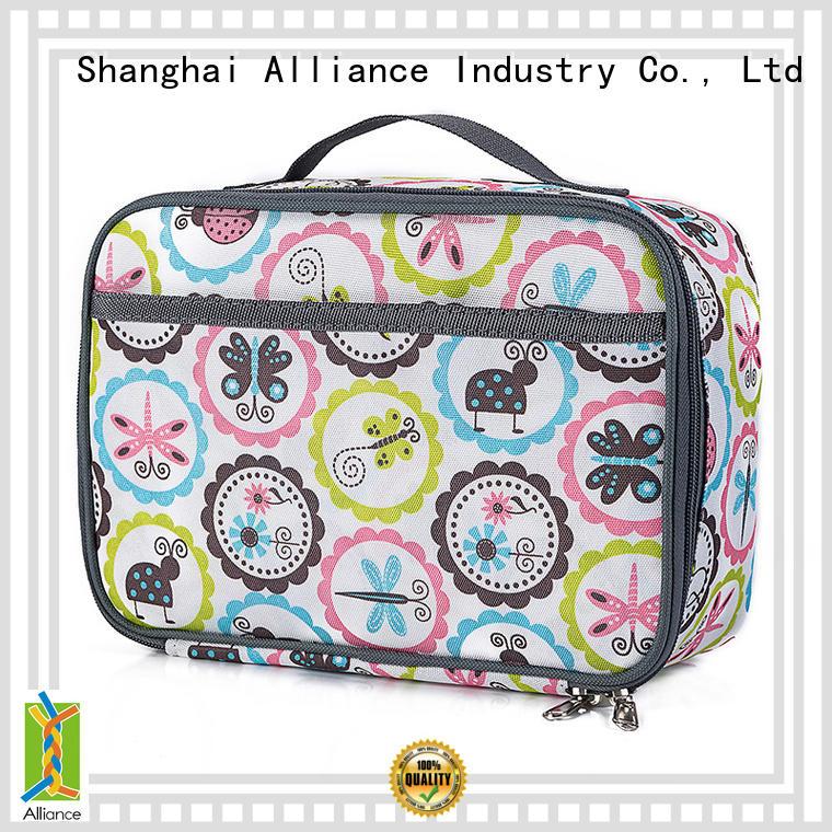 elegant cooler bags inquire now for food