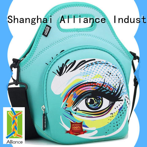 quality lunch bags for women directly sale for school