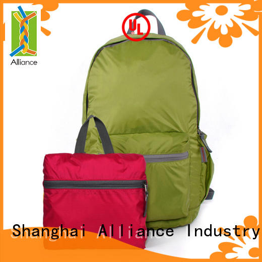 brown backpacks for men design for hiking