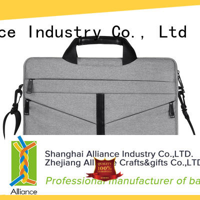 certificated laptop bags supplier for toshiba
