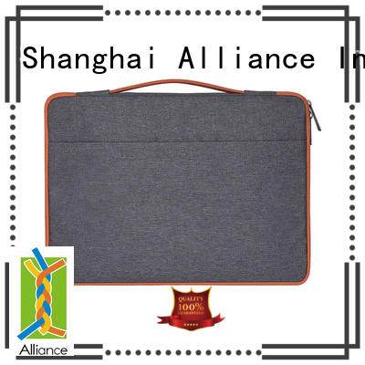 14-15.6 Inch Laptop Sleeve Case Protective Bag, Ultrabook Notebook Carrying Case Handbag for 14