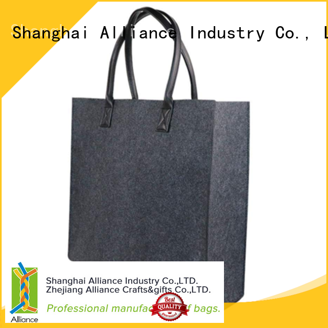 reliable cotton tote bags from China for grocery