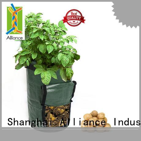 Alliance garden bag factory for vegetable