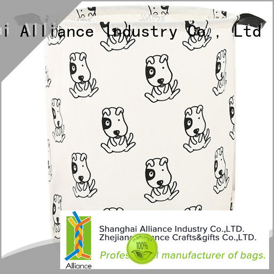 Alliance excellent travel organizer design for shoes