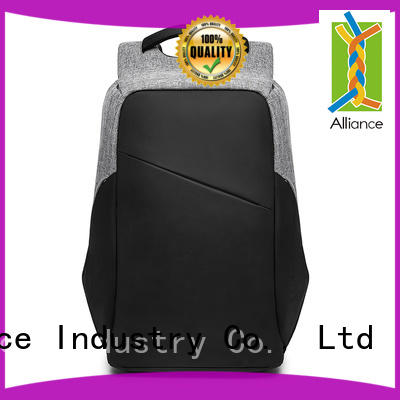 quality laptop sleeve wholesale for asus