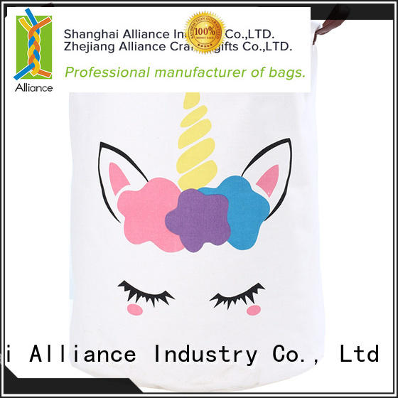 Alliance waterproof travel organizer factory for shoes