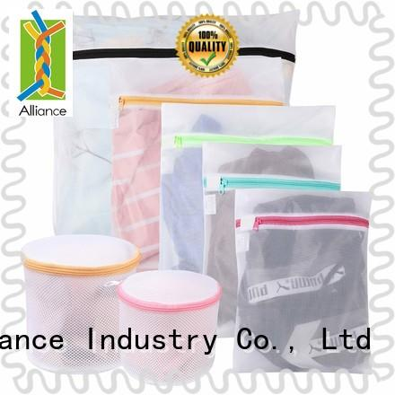 Alliance professional mesh bags factory price for shopping