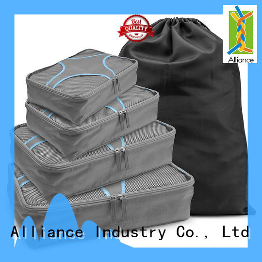 excellent storage bags factory for shoes