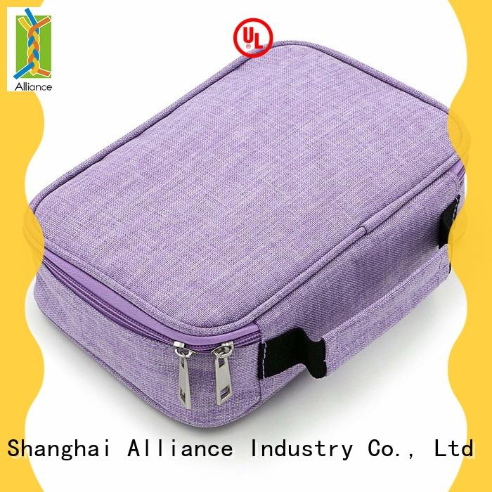Alliance certificated tool bag for pen