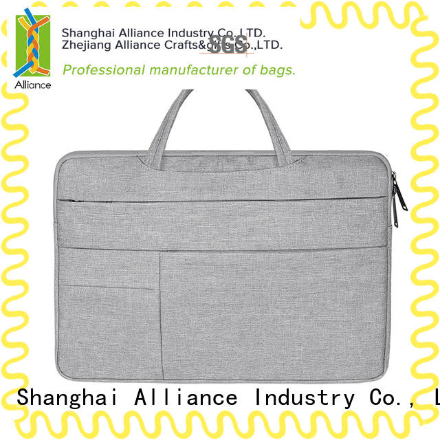 Alliance laptop case wholesale for asus
